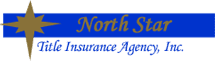 North Star Title Insurance Agency Inc